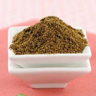 Baharat Recipes