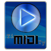 Timidity AE MIDI Player