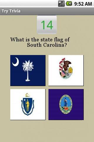Whizbang United States Quiz