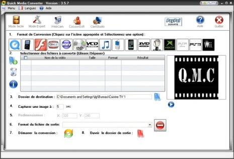 qmc357simple_fr