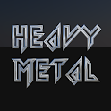 HEAVY METAL Ringtones icon