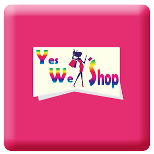 Yes We Shop
