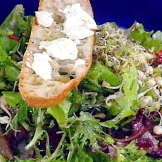 Emeril's Farmers Market Salad