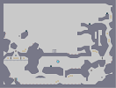 Thumbnail of the map 'Gefunkel'