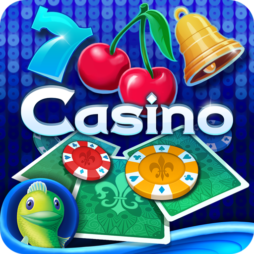 casino play online gaming pc erstellen