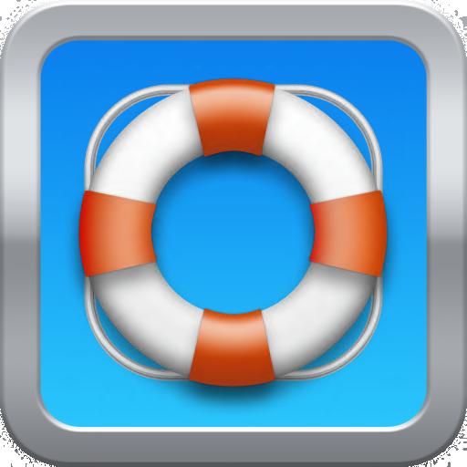 Lee Evac 工具 App LOGO-APP試玩