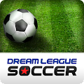 Dream League Soccer - Classic for Lollipop - Android 5.0