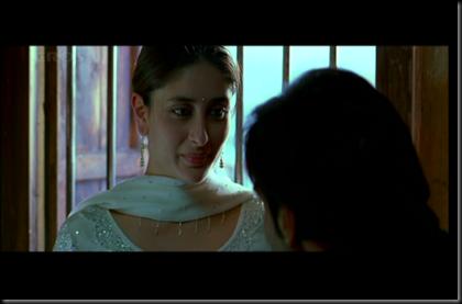 Kareena Kapoor (Omkara)