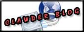 clawder