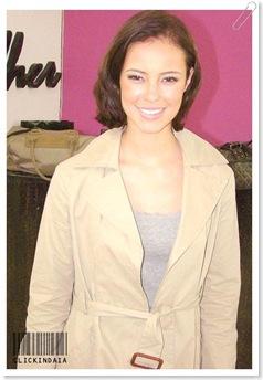 Paola Oliveira (Blog)