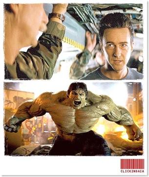 Hulk (Blog)