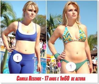 Garota IndaNove01 - Camila Resende