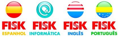 Fisk Submarcas
