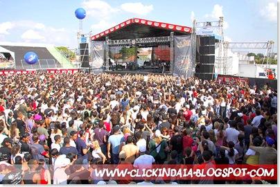 Clip Festival (Público)