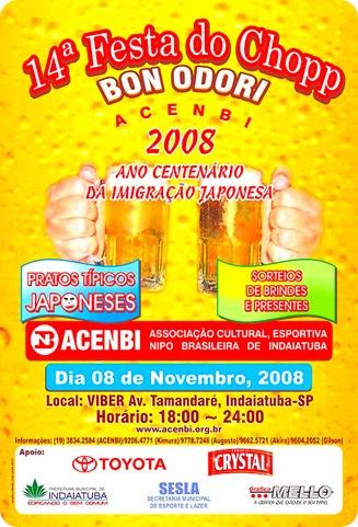 cartaz 2008 nipo
