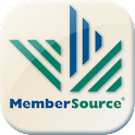 MemberSource Credit Union icon