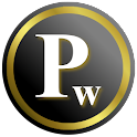 Profile Widget icon