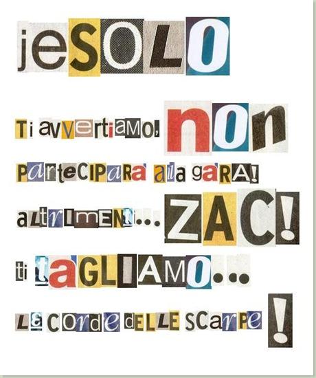 2008-06-04 Minacce