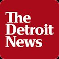 The Detroit News APK for Kindle Fire
