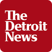 Download The Detroit News APK on PC