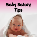 Baby Safety & Parenting Tips