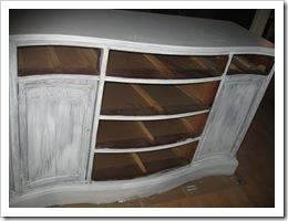 furniture 007