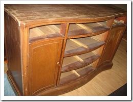 furniture 004