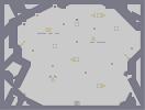 Thumbnail of the map 'Soulgaze'
