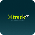 Xtrack - Expense Tracker icon