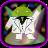 Flash Disco Light icon