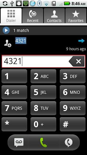 Phone Watcher Install
