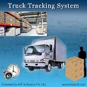 TruckTrackingSystem icon