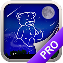 Starlight 3D Pro wallpaper icon
