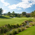 Maderas Golf Club icon