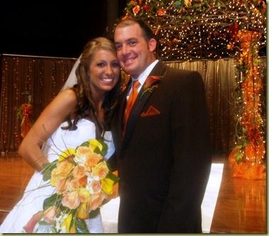 andee wedding 019