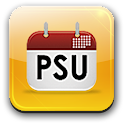 Ayuda PSU Lenguaje