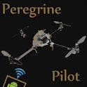 Peregrine Pilot icon