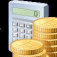 Calculator Salariu