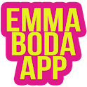 Spelschema Emmaboda 2011 icon