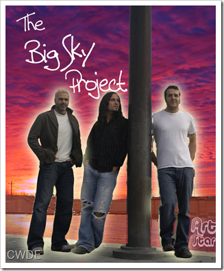 BigSkyProject copy
