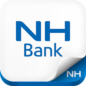 App NH 스마트뱅킹 APK for Windows Phone