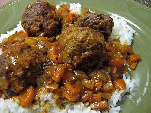 hungarian-meatball-stew03.jpg
