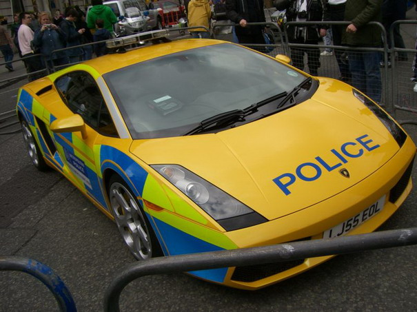 Lamborghini cars images