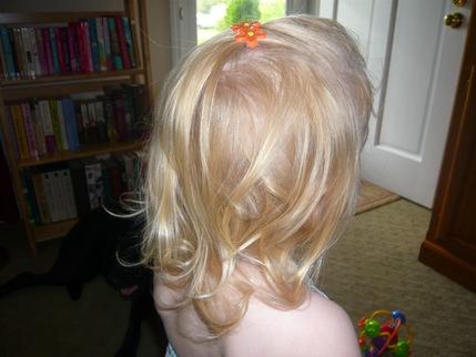 HairToday