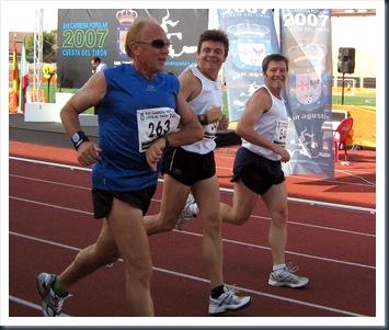 carrera_cuesta_tiron 09-09-07 023