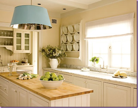 White Kitchens Photos Kitchen Designs