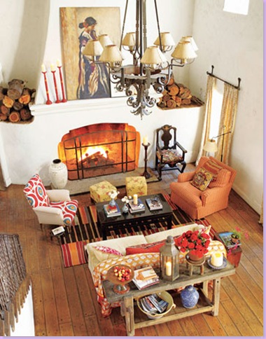 4-bold-livingroom-0308-xlg