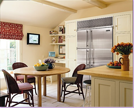 beige-kitchen-0206b_xlg