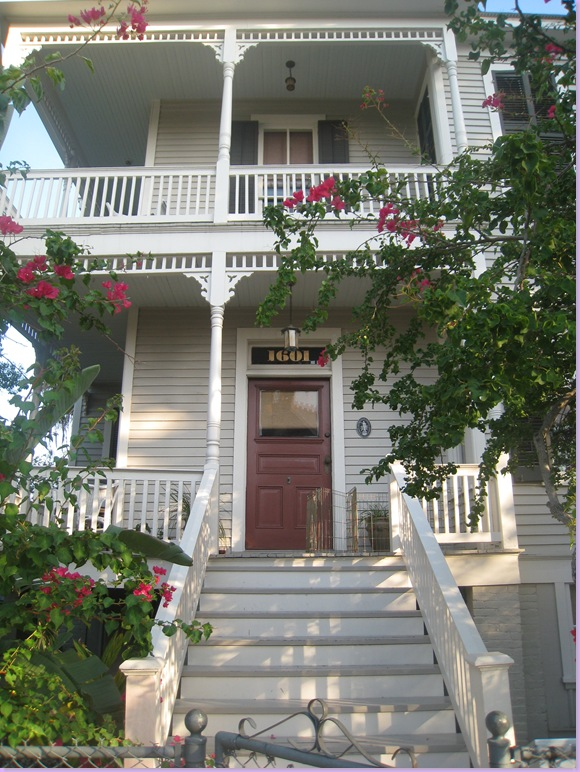Galveston 175