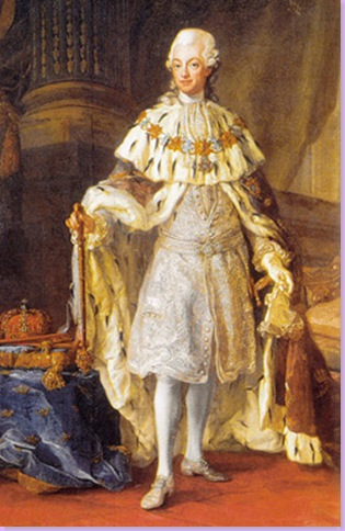 Gustav_III